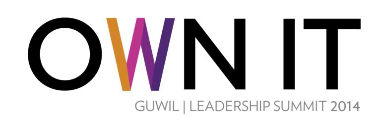 guwil