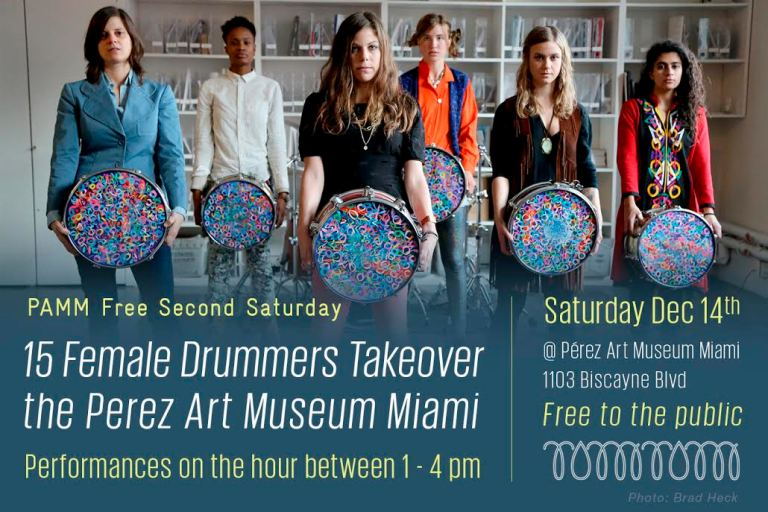 Miami 12.14.13