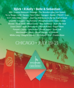 Pitchfork+Music+Festival+2013