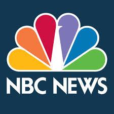 NBC News: