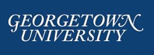 Georgetown University Academics