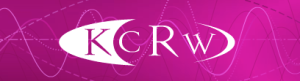KCRW Events Listing