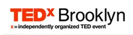 TEDxBrooklyn