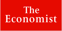 """Super Fantasy"", The Economist, April 2015"