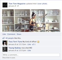 Screen Shot 2013-01-18 at 12.23.10 PM