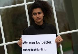 bring back our girls2