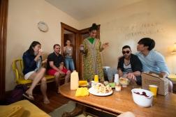 2014-August-KiransHouse-HighQuality-51