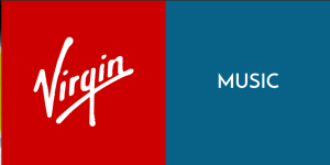 Virgin Music Guest Blog: How artists should engage with streaming sites. By Kiran Gandhi, Sept 16th, 2014