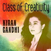 Kiran_Gandhi_COC_Headshot