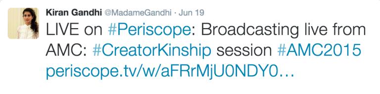 Screen Shot 2015-06-21 at 6.56.31 PM