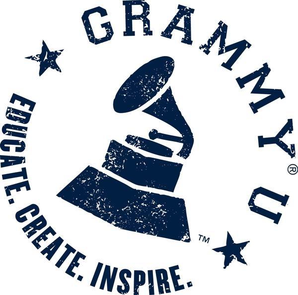 GRAMMY-U-logo3-1.jpg