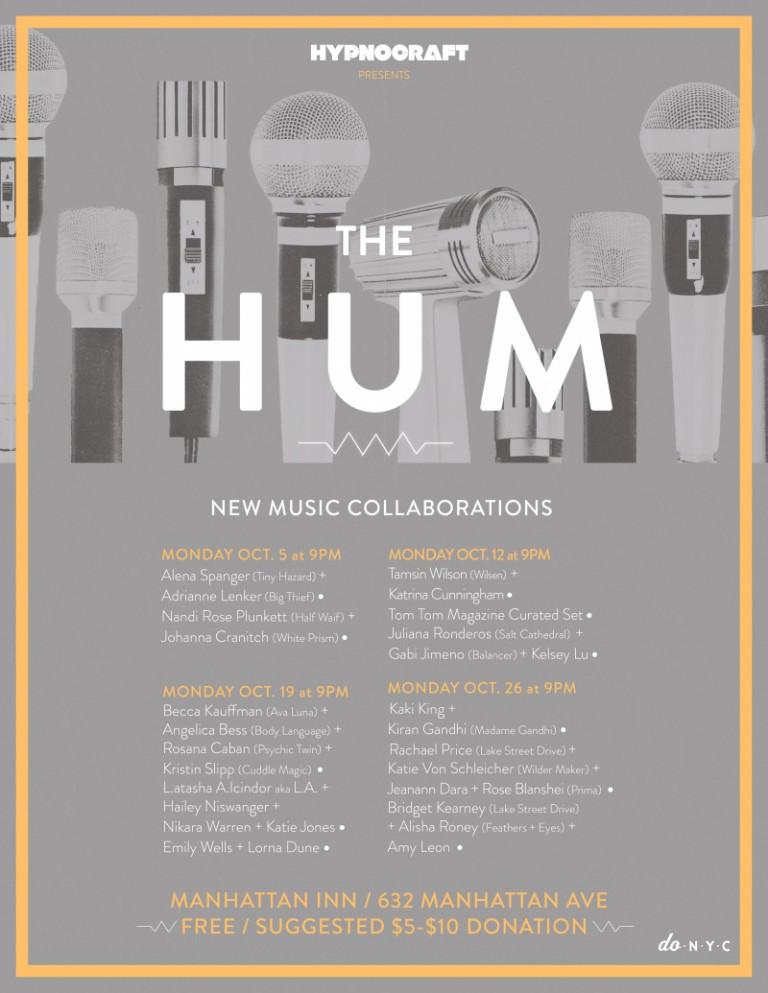 HUM_SHOW
