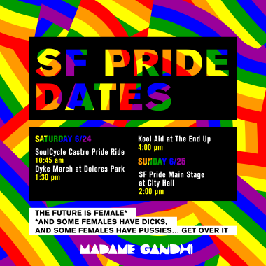 Gay Pride Post-01-01