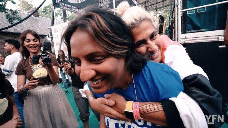 Madam-Gandhi--1024x576