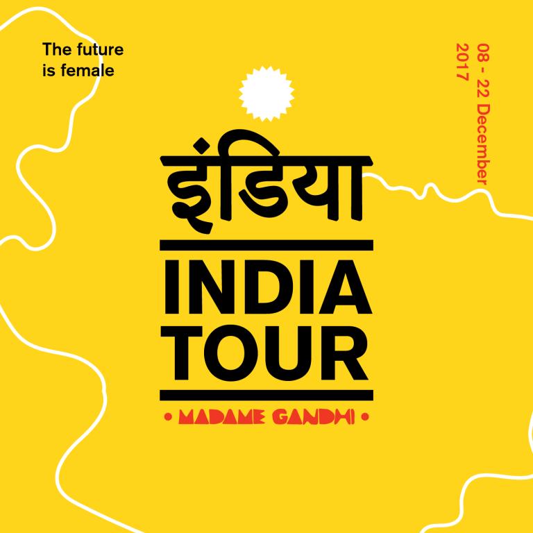 India Tour002-01