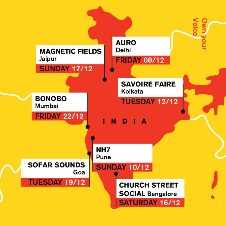 India Tour002-02