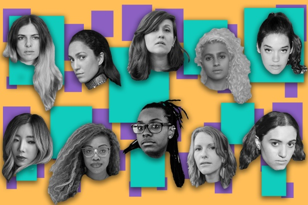 10-women-header.jpg
