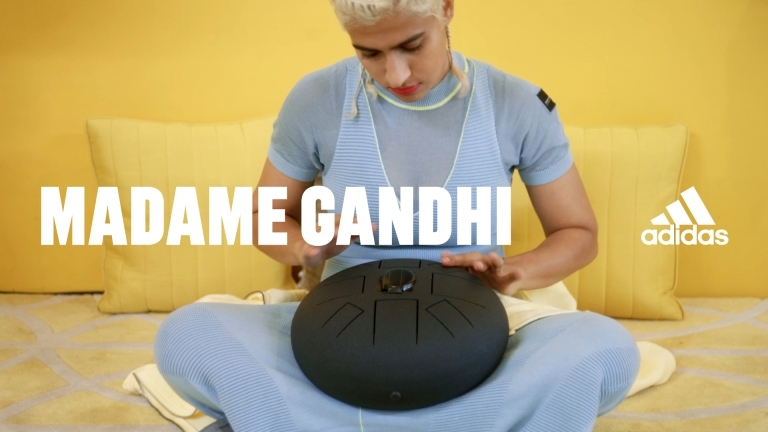 LA_YT-thumbnail-Gandhi2.jpg
