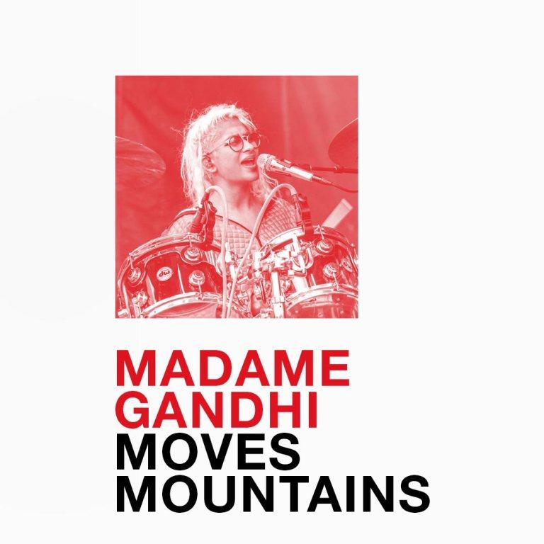 Tier-2-Madame-Ghandi-2