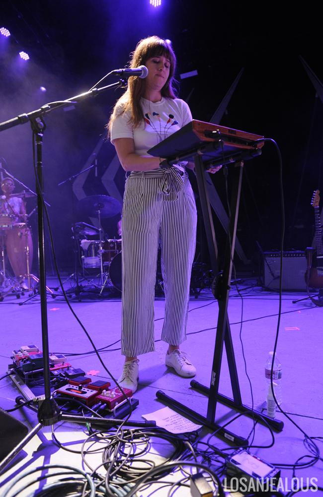 Amber_Coffman_The_Greek_Theatre (12)