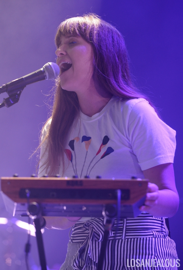Amber_Coffman_The_Greek_Theatre (3)