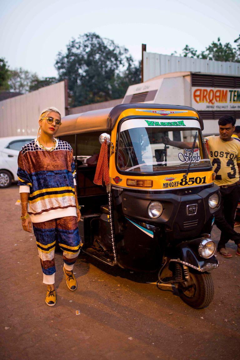 MG_Mumbai (15)