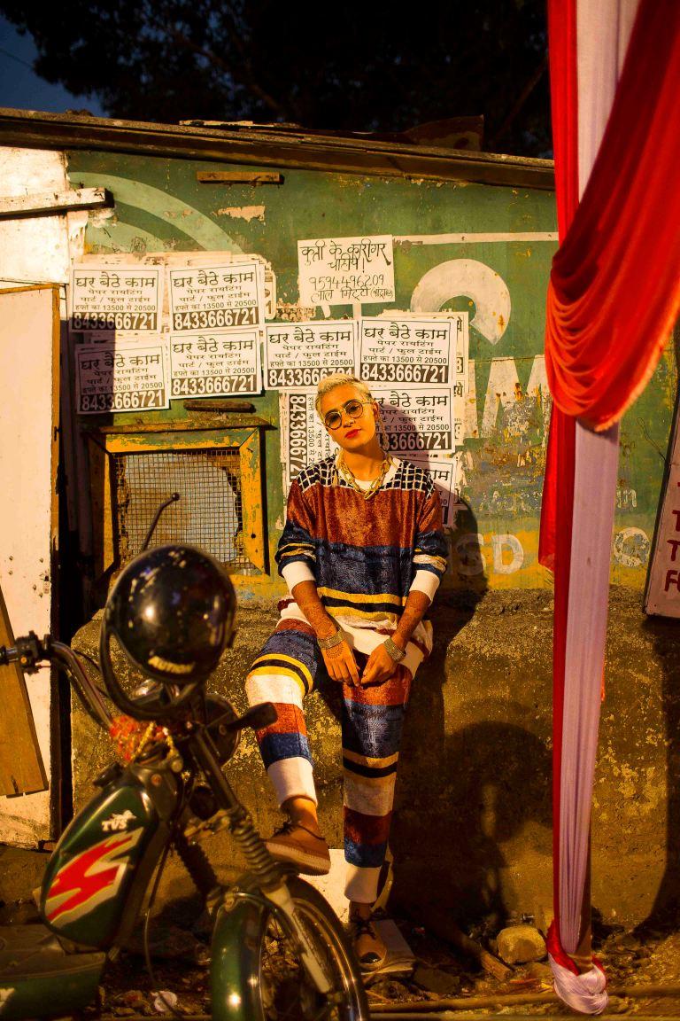 MG_Mumbai (2)