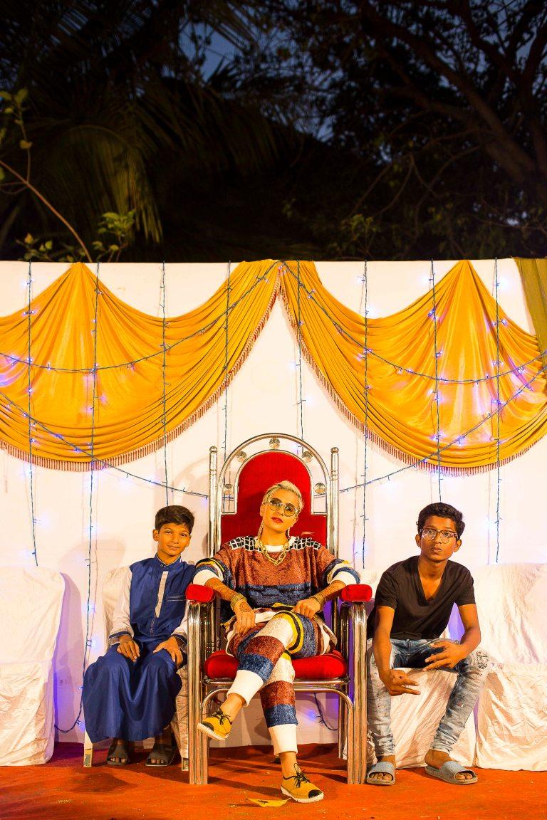 MG_Mumbai (3)