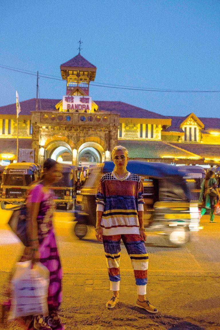 MG_Mumbai (4)