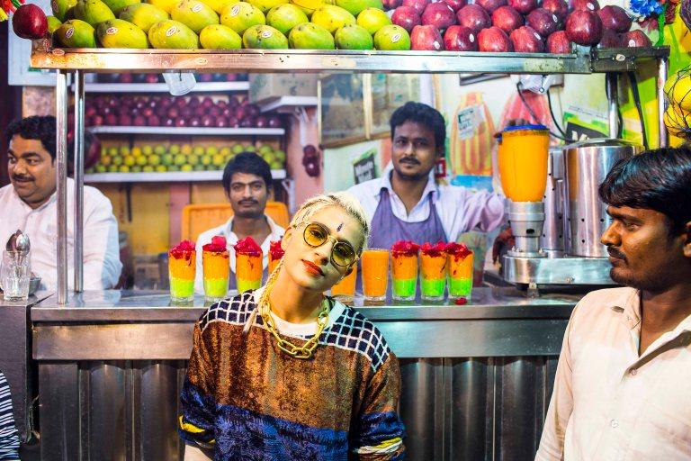 MG_Mumbai (7)