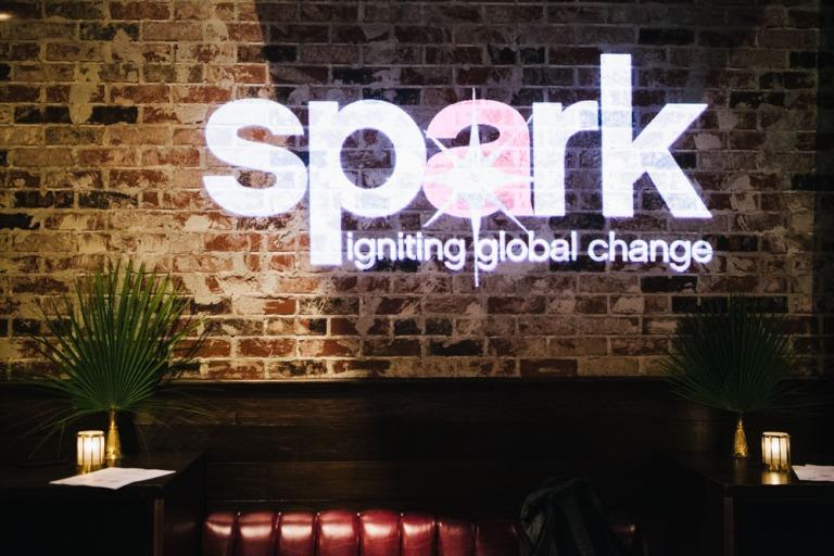 2019 SPARK Kick Off-22