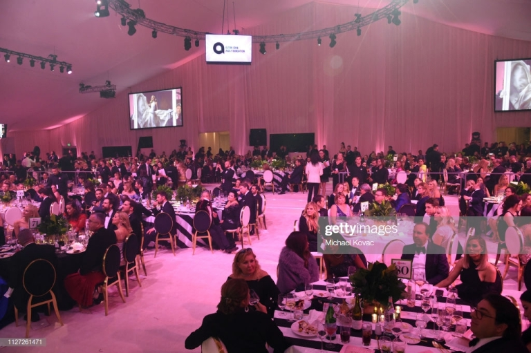 gettyimages-1127261471-1024x1024
