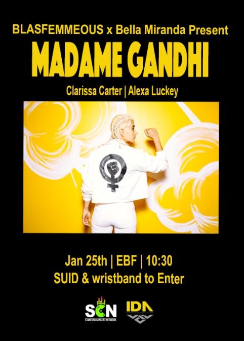 Madame Gandhi 3 (1)