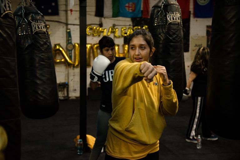 Kiran_Boxing_LStephan_DSC_0252_edit