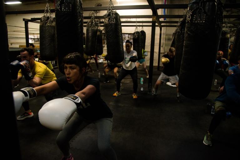 Kiran_Boxing_LStephan_DSC_0338_edit