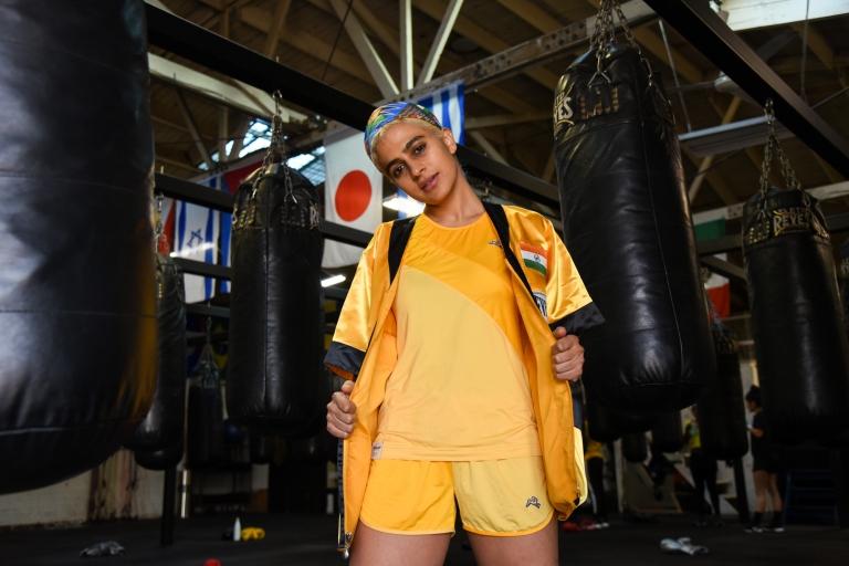 Kiran_Boxing_LStephan_DSC_9698_edit