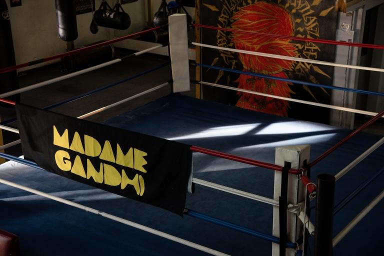Kiran_Boxing_LStephan_DSC_9914_edit