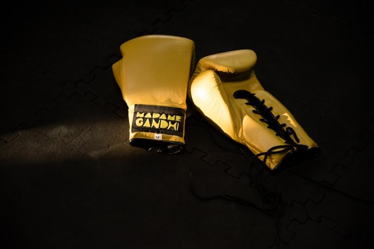 Kiran_Boxing_LStephan_DSC_9964_edit