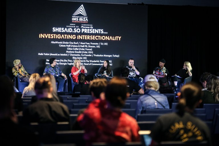 IMS 2019 DAY 3 2 BY JAMES ALEXANDER CHAPMAN-028