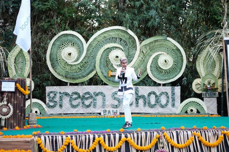 Gr 12 Graduation-316