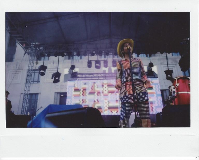 Pride Polaroids01