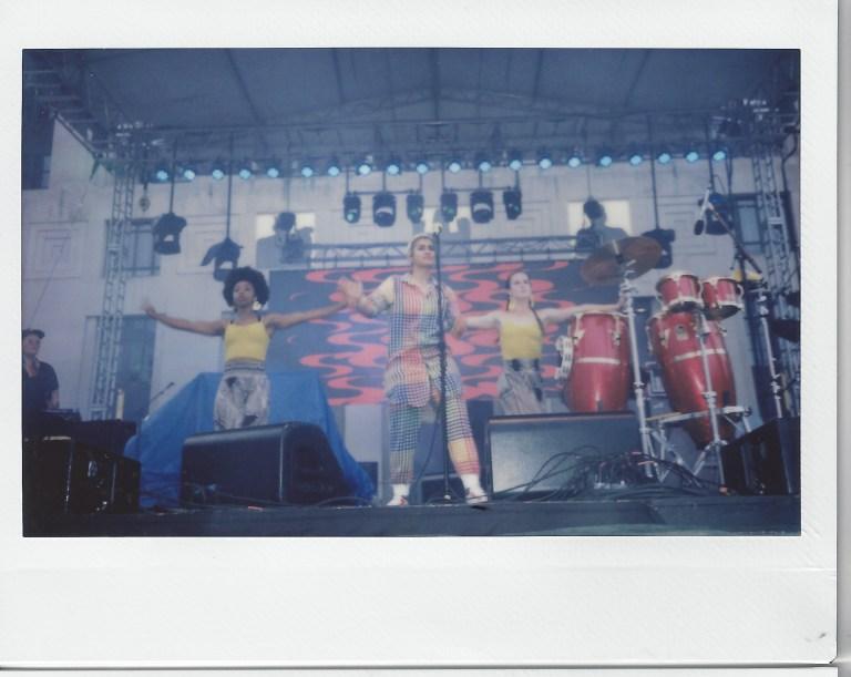 Pride Polaroids03