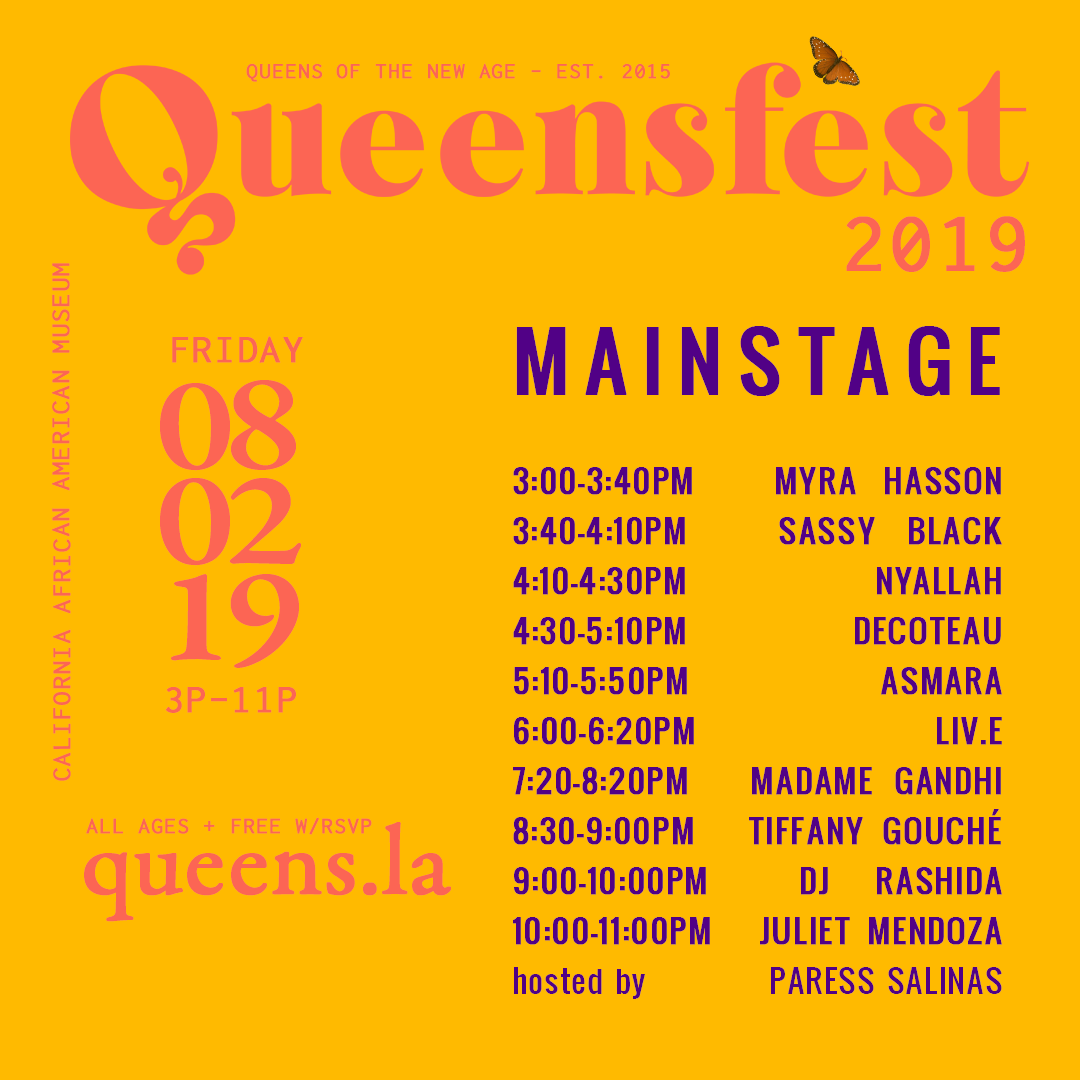 aa_mainstage_igsquares_queensfest2019