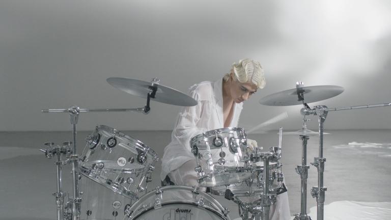 seemethru_madamegandhi_dejhati_aniacatherine_drumming