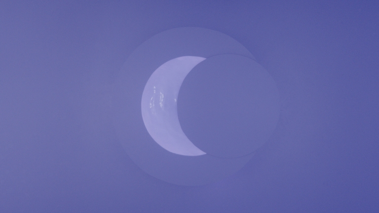seemethru_madamegandhi_dejhati_aniacatherine_moon2